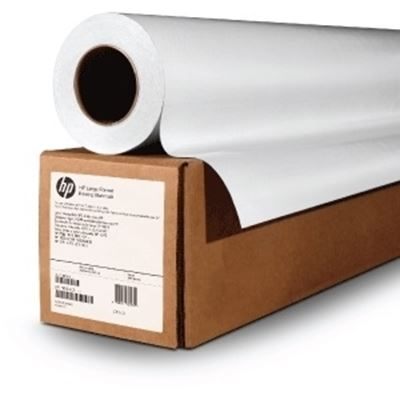 Picture of HP Universal Heavyweight Coated Paper