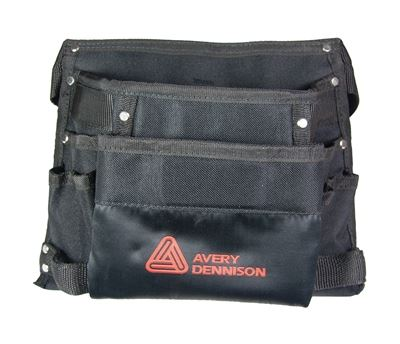 Picture of Avery Dennison® Application Tool Belt