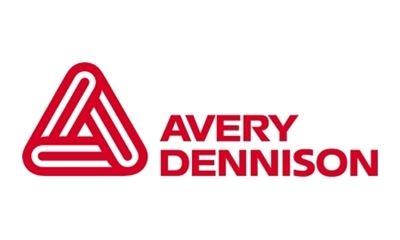 Avery Dennison Supreme Care Sealant