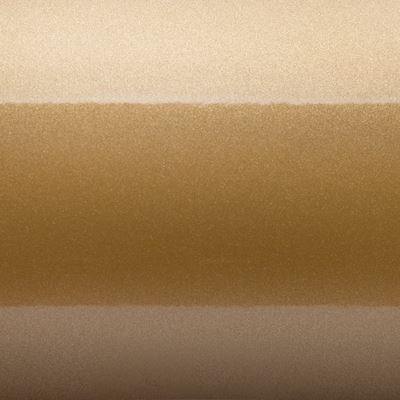Picture of Avery Dennison® SW 900 Gloss Metallic Gold Vinyl- 60in x 75ft