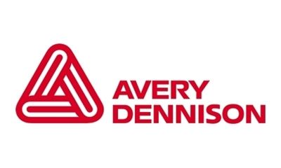 Picture of Avery Dennison® SW 900 Satin Yellow Vinyl- 60in x 75ft