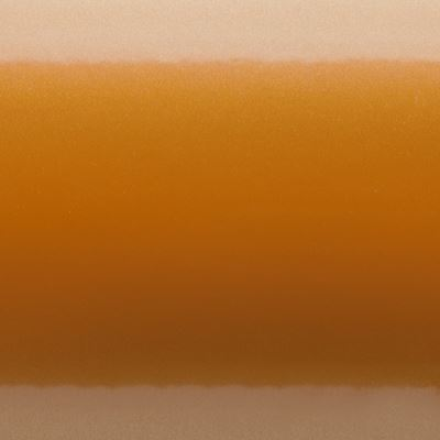 Picture of Avery Dennison® SW 900 Pearl Gold Orange Vinyl- 60in x 75ft