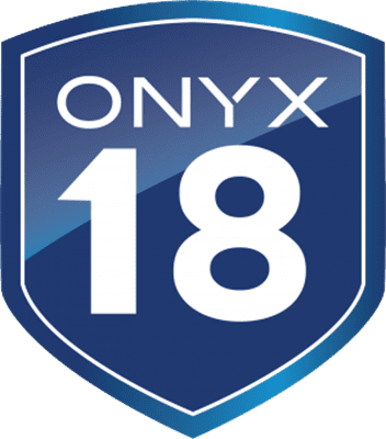 Picture of Onyx PosterShop
