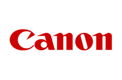 Picture of Canon PosterArtist