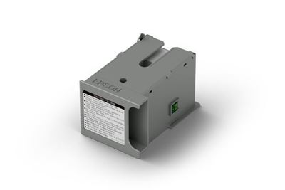 Picture of EPSON Replacement Maintenance Tank for T2170, T3170, T5170 and F570SE