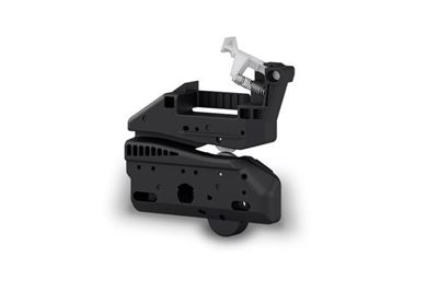 Picture of EPSON Replacement Cutter for SureColor T2170, T3170, T5170 and F570SE
