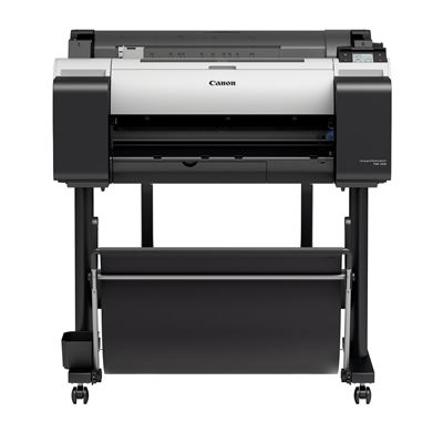 Picture of Canon imagePROGRAF TM-200 MFP L24ei