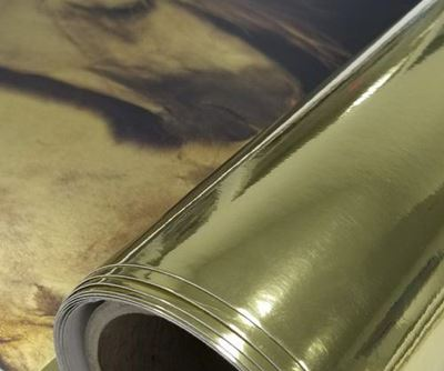 Picture of DreamScape™ Gold Flash 20oz - 27in x 15ft
