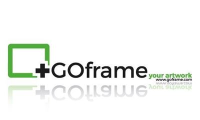 Picture of GOframe Centrebrace 1500 Pro- 40in - 4 Pack