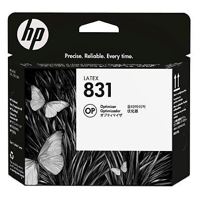 Picture of HP 831 Latex 100/300/500 Series Printheads - Optimizer
