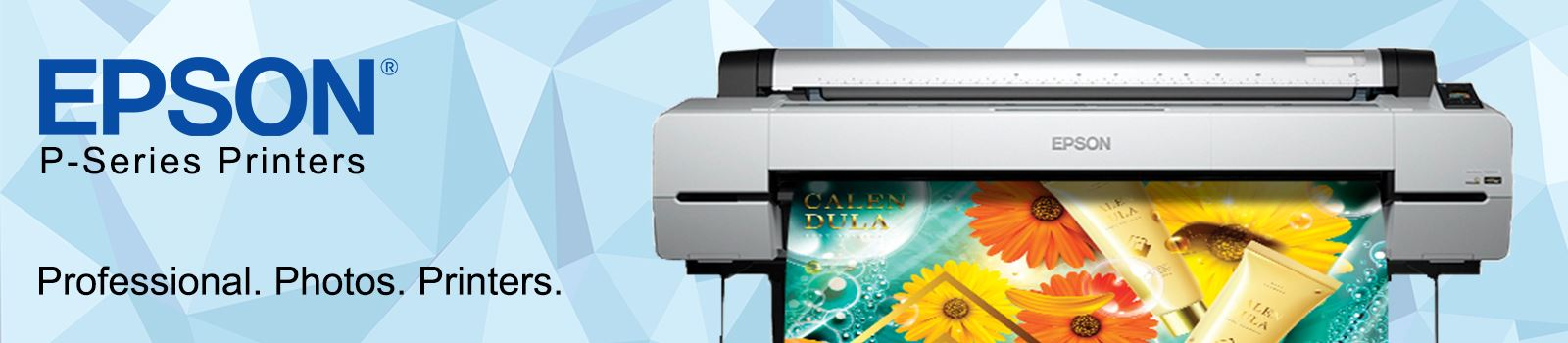 LexJet - Inkjet Printers, Media, Ink Cartridges and More