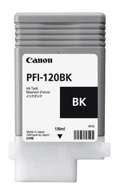 Picture of Canon imagePROGRAF TM-Series Ink (130  mL)