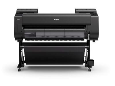 Picture of Canon imagePROGRAF PRO-4100S Printer