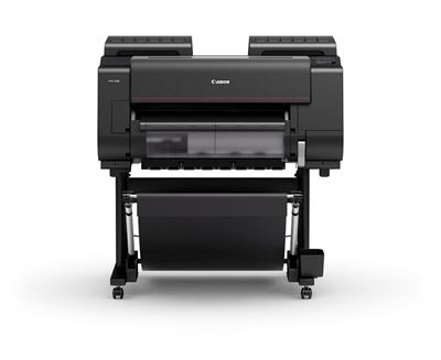 Picture of Canon imagePROGRAF PRO-2100 Printer