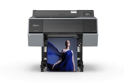 Picture of EPSON SureColor P7570 Standard Edition Printer - 24in