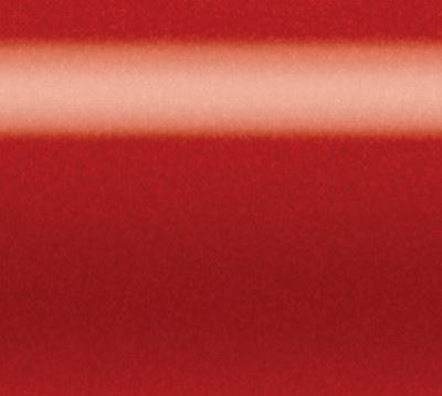 Picture of Avery Dennison® V4000 - Perm SF - Red - 12in x 30ft