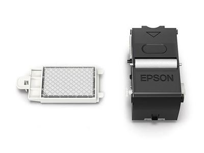 Picture of EPSON SureColor F9370 Head Cleaning Kit