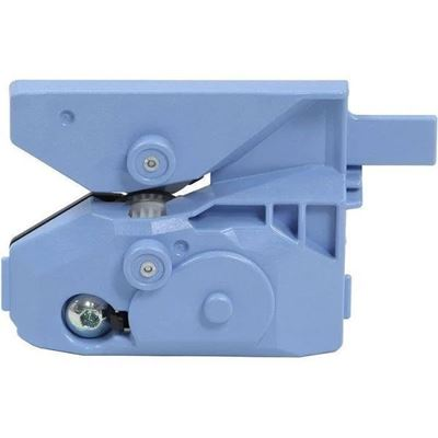 Picture of Canon CT-07 Cutter Blade for PRO Series
