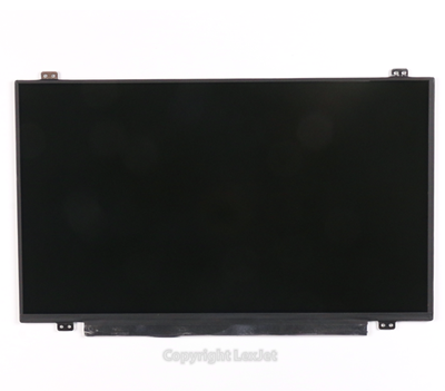 Picture of HP SPS-DSPLY RAW PANEL 14 LED FHD SVA AG