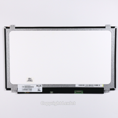 Picture of HP SPS-DSPLY RAW PANEL 15 HD SVA AG FLAT