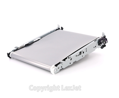 HP RM2-6454-000CN Intermediate transfer belt ITB assembly