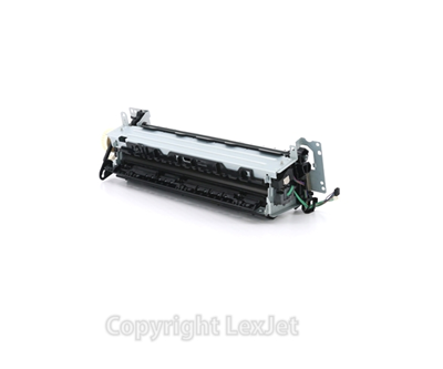 Picture of HP Fuser assembly - For 110 VAC - RM2-2585-000CN