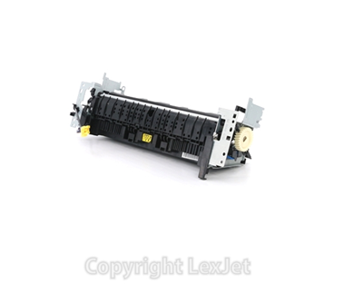 Picture of HP Fuser Assembly 110V - RM2-2554-000CN