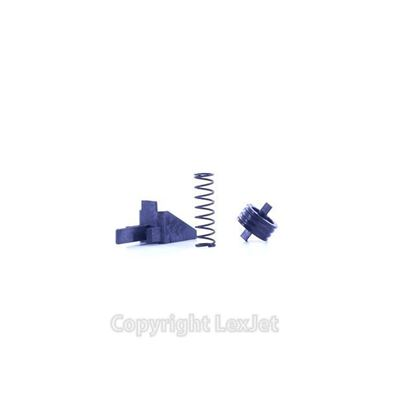 Picture of HP Belt Tensioner Kit - C7769-60176