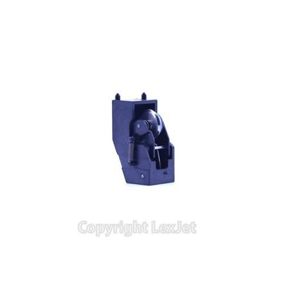 Picture of HP Cutter Assembly - CR357-67007