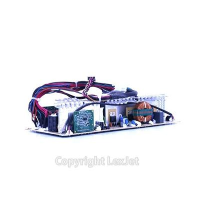 Picture of HP Power supply unit assembly - CR357-67046