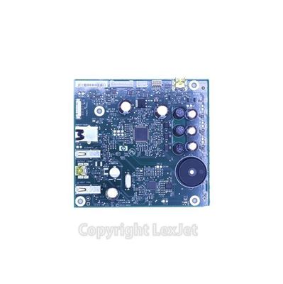 Picture of HP Interconnect PCA - CN727-67020