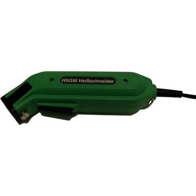 Picture of Keencut HSG-0 Heat Knife 120V, 60W, Blade not included