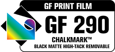 Picture of General Formulations 290 ChalkMark™ - 60in x 75ft