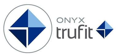 Picture of ONYX TruFit - Shape Based Nesting Software for PC