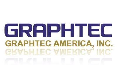 "Picture of Graphtec CE7000 Wide ""E-Class"" Desktop Cutter - 15in"