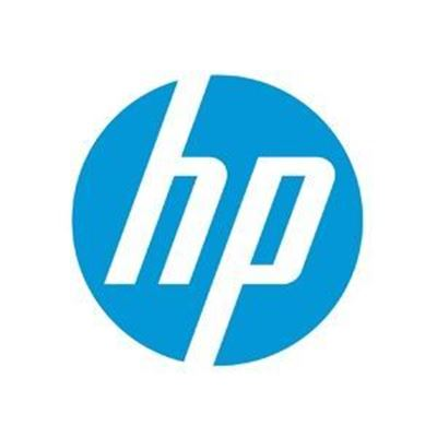 Picture of HP DC HDD/Cable with Holder SERV WO BNST - CQ105-67068