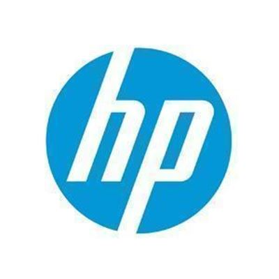 Picture of HP Ink Supply Tubes and Trailing Cable - F2S72-67004