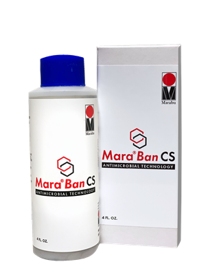 Picture of Marabu Mara®Ban CS Anti-Microbial Additive