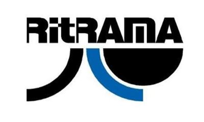 Picture of Ritrama Ri Guard PVC