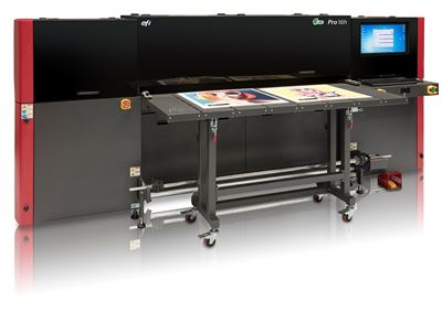 Picture of EFI Pro 16h Printer - 65 in