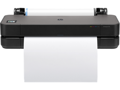 Picture of HP DesignJet T230 Printer
