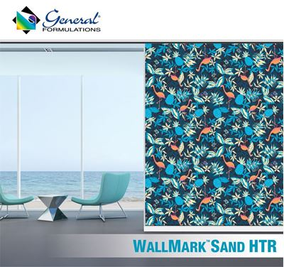 Picture of GF 262HTR WallMark™ Sand HTR