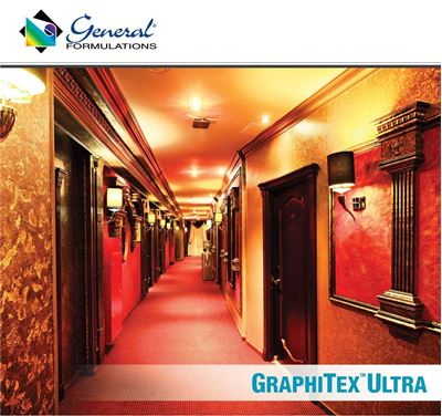 Picture of General Formulations 295 GraphiTex™ Ultra