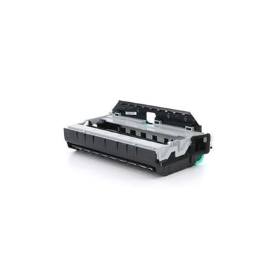 Picture of HP Duplex Module Assembly - CN598-67004