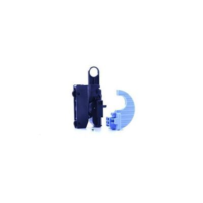 Picture of HP Cutter Assembly - Q5669-60713