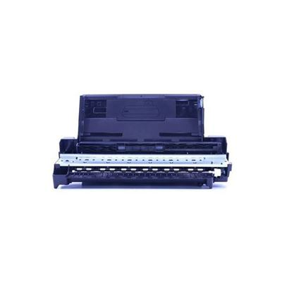 Picture of HP Multi-sheet accessory paper tray assembly - CQ890-67007