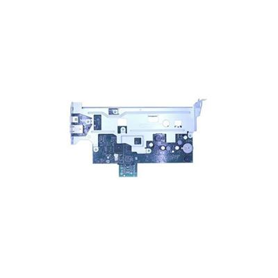 Picture of HP Main PCA - F9A28-67020