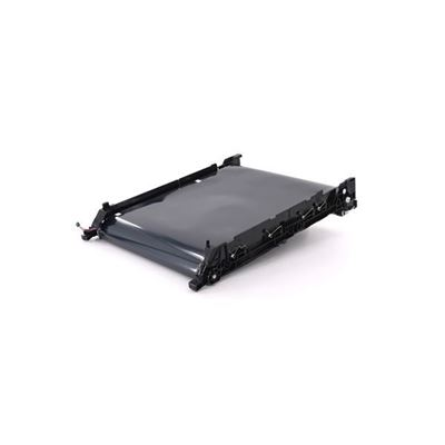Picture of HP Intermediate Transfer Belt Assembly - RM2-0192-000CN