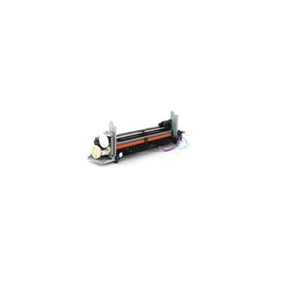 Picture of HP Fuser assembly - For 110 VAC - RM2-5476-000CN
