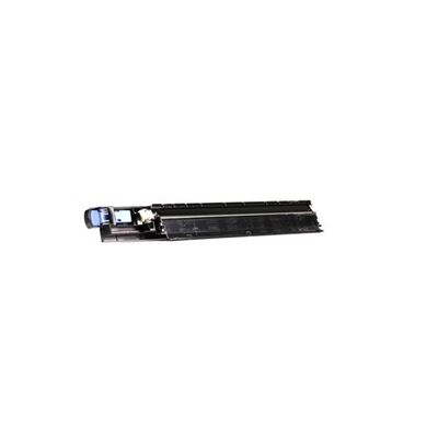 Picture of HP Transfer roller assembly - CF367-67907